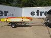 0  trailers malone roof rack on wheels detachable tongue mal83fr