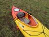 Malone NomadTRX Standard Kayak Cart - No Flat Tires - 150 lbs Cart MAL88FR