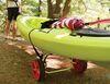 Malone Fishing Kayak,Kayak - MAL88FR
