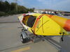 0  trailers malone j-style extra long tongue mal93fr