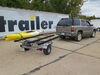 0  trailers malone roof rack on wheels extra long tongue mal95fr