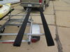0  trailers malone bunk boards extra long tongue in use