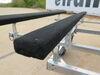 0  trailers malone bunk boards 6-1/2w x 11l foot mal95fr