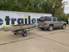 0  trailers malone extra long tongue 6-1/2w x 11l foot mal95fr