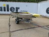 0  trailers malone roof rack on wheels bunk boards in use