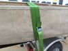 0  trailers malone roof rack on wheels extra long tongue lowmax xtralight trailer for 2 heavy kayaks - 7' bunks detachable 600 lbs