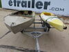 0  trailers malone bunk boards extra long tongue mal95fr