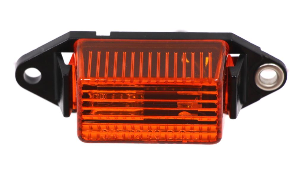 Optronics Trailer Lights - MC11AB