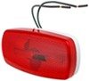 Optronics Trailer Lights - MC32RB