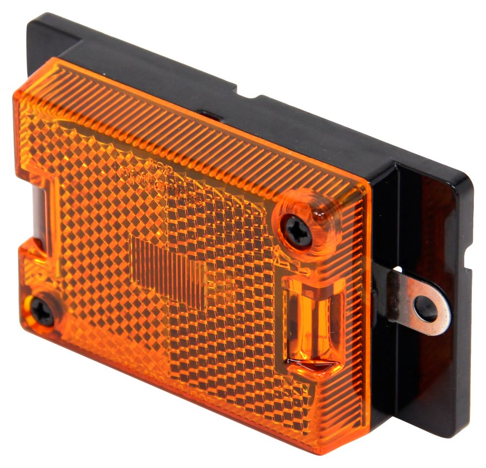 Optronics Clearance Lights - MC35AEB