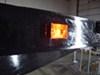 Optronics Trailer Lights - MC36AB