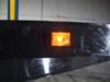 MC36AB - Surface Mount Optronics Trailer Lights