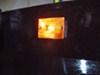 MC36AB - Rectangle Optronics Clearance Lights