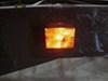 Trailer Lights MC36AB - 2-1/2L x 2W Inch - Optronics