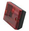 MC36RB - Incandescent Light Optronics Trailer Lights
