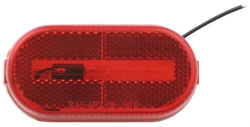 Optronics Trailer Lights - MC38RB
