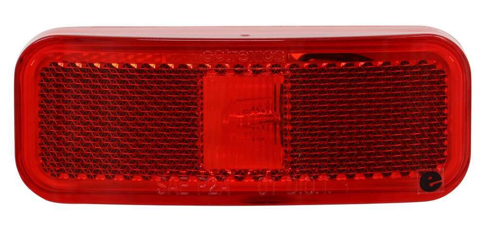 Optronics Trailer Lights - MC44RB
