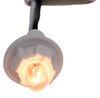 Trailer Lights MC48AB - Surface Mount - Optronics