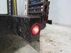 MC55RB - Incandescent Light Optronics Clearance Lights