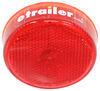 Optronics Trailer Lights - MC57RB
