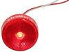 MC57RB - Round Optronics Trailer Lights