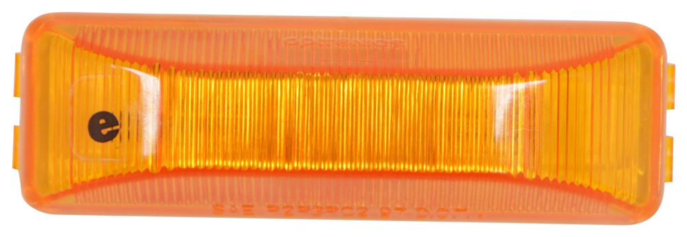 Optronics Trailer Lights - MC65AB