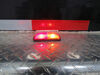 MC65ARB - Submersible Lights Optronics Clearance Lights