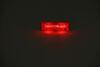 Optronics Clearance Lights - MC65RB