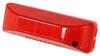 Trailer Lights MC65RB - Rear Clearance,Side Marker - Optronics
