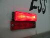 Optronics Trailer Lights - MC65RB