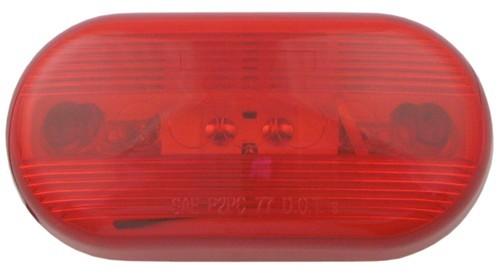 Optronics Trailer Lights - MC66RB
