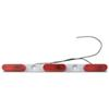 Optronics Incandescent Light Trailer Lights - MC77RB