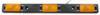 Optronics Submersible Lights Trailer Lights - MC93AB