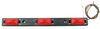 Optronics 17L x 1-1/2W Inch Trailer Lights - MC93RB
