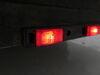MC93RB - Submersible Lights Optronics Trailer Lights