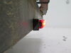 Optronics Surface Mount Trailer Lights - MC93RB