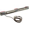 optronics trailer lights rear clearance submersible mc97rb