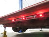 0  trailer lights optronics submersible 14l x 1w inch mc97rb