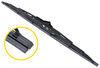 Windshield Wiper Blades MCH3714 - 14 Inch - Michelin