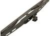 MCH3716 - Graphite-Coated Rubber Michelin Windshield Wiper Blades