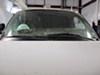 MCH3722 - Rain Michelin Frame Style on 2006 Chevrolet Express Van