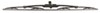 MCH3722 - 22 Inch Michelin Windshield Wipers