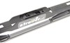Michelin Windshield Wiper Blades - MCH3724