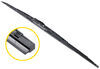 MCH3726 - Graphite-Coated Rubber Michelin Windshield Wipers