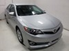 Michelin Frame Style - MCH3726 on 2014 Toyota Camry