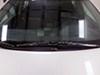 Michelin Windshield Wiper Blades - MCH3726 on 2014 Toyota Camry