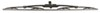 MCH3728 - 28 Inch Michelin Windshield Wipers