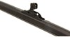 michelin windshield wipers hybrid style 17 inch cyclone wiper blade - soft cover qty 1