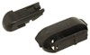 michelin windshield wipers 17 inch all-weather