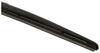 MCH14518 - 18 Inch Michelin Windshield Wiper Blades
